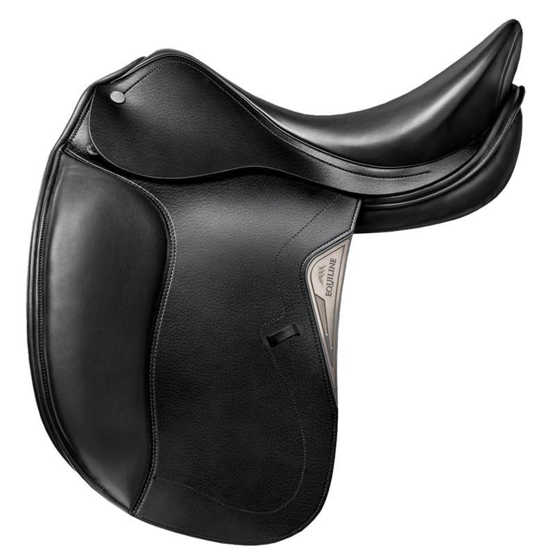 Equiline SD605 ELITE W