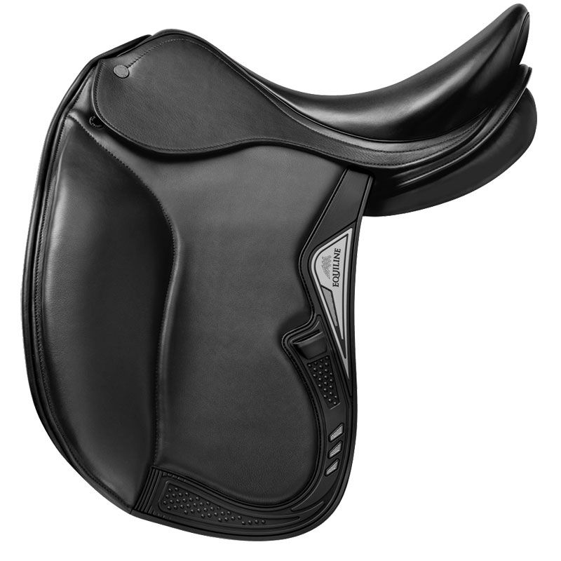 Equiline SD602 DYNAMIC W