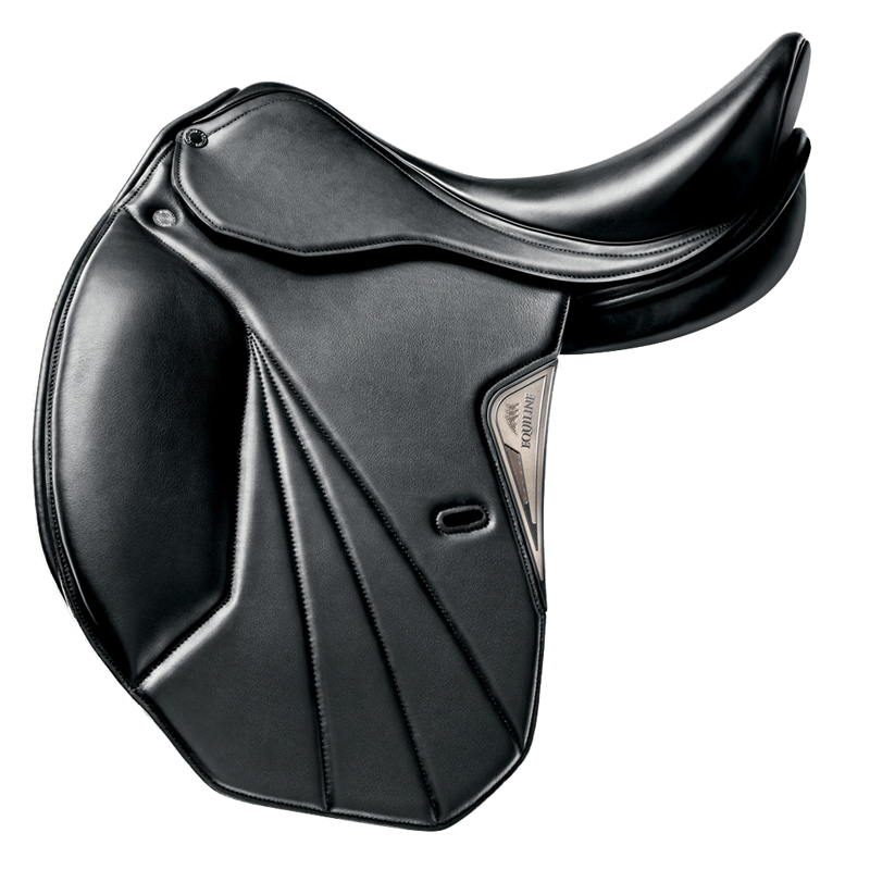 Equiline SD604 COMPETITION W