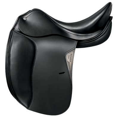 Equiline SD601 TALENT W
